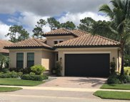 9353 Isla Bella  Circle, Bonita Springs image