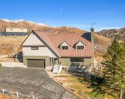 4837 E Badger Hollow Ln, Salt Lake City image