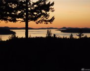 275 Valley View Rd, Lopez Island image