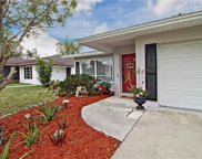 784 96th Ave N, Naples image