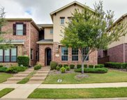 1931 Luther Road, Irving image