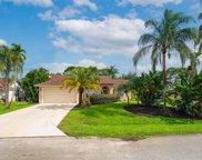 18269 Columbine Rd, Fort Myers image