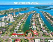 320 Harbor Passage, Clearwater image