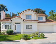 11126     Accra Ln, Scripps Ranch image