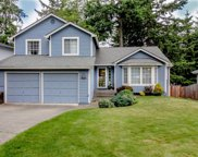 5142 SW 326th Place, Federal Way image