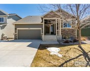2225 Middlebury Ln, Fort Collins image