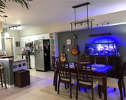 27099 Matheson  Avenue Unit 102, Bonita Springs image