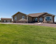 3057 Deer Creek Ranch Loop, Parker image