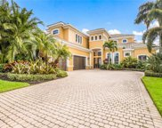 801 Riviera Dunes Way, Palmetto image