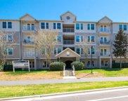 921 Sw Depot Avenue Unit 310, Gainesville image