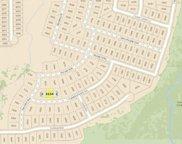 3634 Hamilton Heights Avenue, Frisco image
