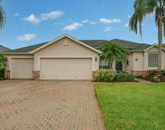 238 Brandy Creek, Palm Bay image