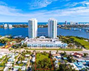 224 Riverside Drive, Holly Hill image