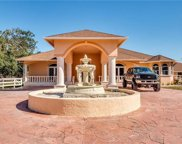 16801 Wildcat DR, Fort Myers image
