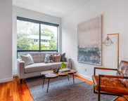 686 W 16th Avenue, Vancouver image