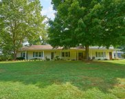 1146 Winding Drive, Sevierville image