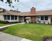 3221     Oak Knoll Drive, Los Alamitos image