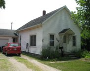 1209 Adams Street, Decatur image