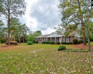 107 Clear Springs Trail, Lexington image