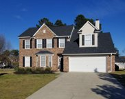 451 Blackberry Ln., Myrtle Beach image