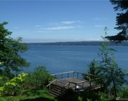 43 Sea Home, Quilcene image