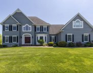 43 Cedar Crest  Lane, Suffield image