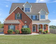 12907 Meadow Pointe Lane, Knoxville image