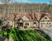 100 Wickford  Lane, Mooresville image