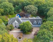 45 Hastings  Drive, Northport image