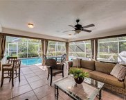 12 Fairview BLVD, Fort Myers Beach image