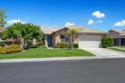 83238 Long Cove Drive, Indio image