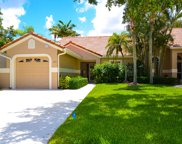 201 Sabal Palm Lane, Palm Beach Gardens image