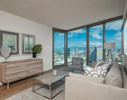 1001 Queen Street Unit 3607, Honolulu image
