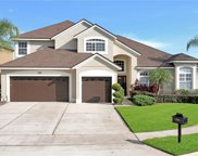978 Cherry Branch Court, Lake Mary image