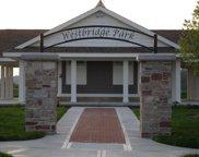 710 Westbridge Tr, Waunakee image