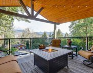 3341 Viewmount Drive, Port Moody image