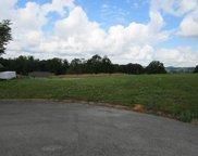 Smoky View Lane, Madisonville image