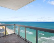 6899 Collins Ave Unit #2404, Miami Beach image