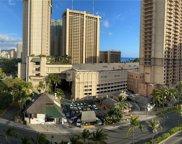 1850 Ala Moana Boulevard Unit 804, Honolulu image