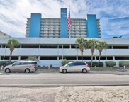 1012 N Waccamaw Dr. Unit 803, Garden City Beach image