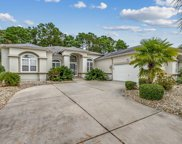 5501 Pheasant Dr., North Myrtle Beach image