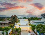 13714     Boquita Drive, Del Mar image