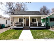405 N Loomis Ave, Fort Collins image