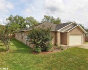 1029 Summerton Drive, Foley image