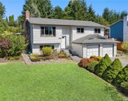 3803 237th Place SW, Brier image