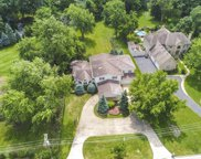 5155 Old Plum Grove Road, Palatine image