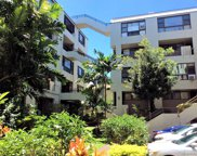 336 N Kuakini Street Unit 121, Honolulu image