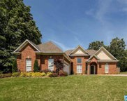 8530 Carrington Lake Crest, Trussville image