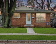 1452 E Woodruff Ave., Hazel Park image