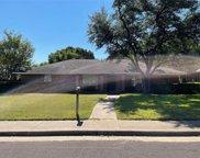 922 Springwood Lane, Duncanville image